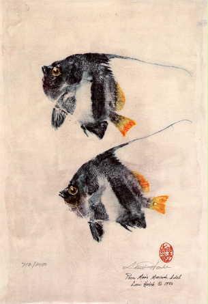 Gyotaku_1